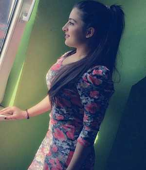 celebrity-escorts-in-lucknow