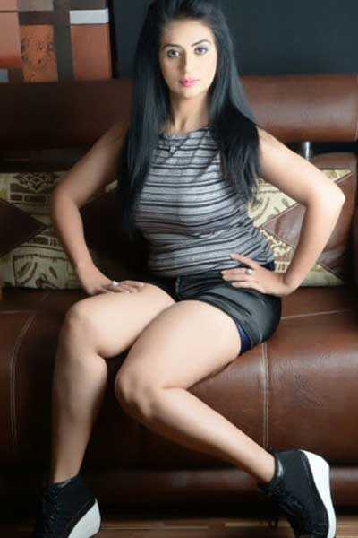 celebrity escorts In Lucknow