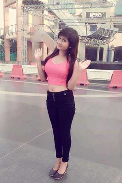 Air Hostess Lucknow Escorts