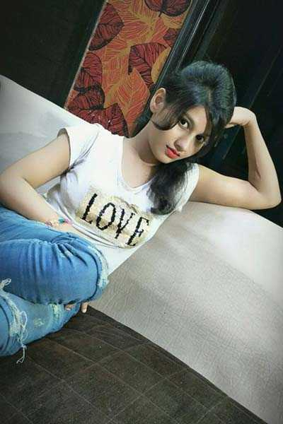 College Lucknow Escorts