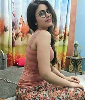 Model Escorts in Kanpur