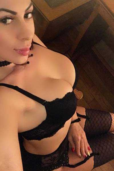 Russian Lucknow Escorts