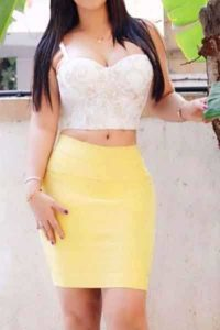 Lucknow Call Girls