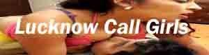 Lucknow Call Girls